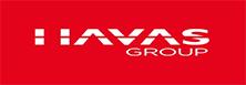 Havas Media Group India