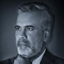 Sudhakar Sharan,Founder & CEO