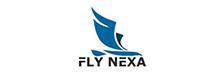Fly Nexa