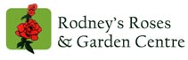 Rodneys Roses & Garden Centre