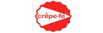 Crepe Fe