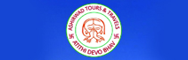 Ashirwad Tours And Travels