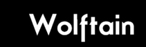 Wolftain Agency
