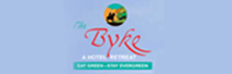 The Byke