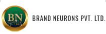 Brand Neurons