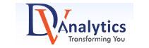 DV Analytics Training Institute