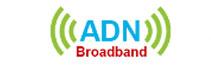 ADN Broadband
