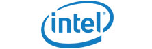 Intel [NASDAQ:INTC