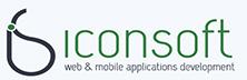 Iconsoft Inc