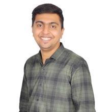 Hemang Bharat Parmar & Vaibhav Narendra Parmar,Founders