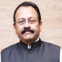 Prakash Rambhat Thalya,Founder & CEO