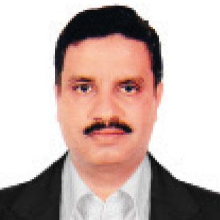 Sanjay Pasari,Director