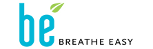 BreatheEasy Labs