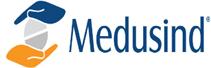 Medusind Solution