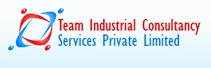 Team Industrial Consultancy Services