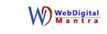 Web Digital Mantra IT Services