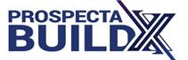 Prospecta BuildX