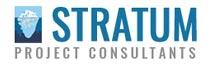 Stratum Project Consultants