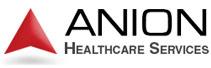 Anion Healthcare Services