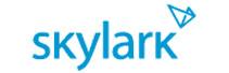 Skylark Information Technologies Private Limited