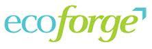 Ecoforge