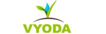 Vyoda