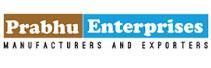 Prabhu Enterprises