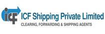 ICF Shipping