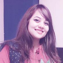 Jyotsna Jawahar ,  Director