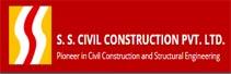 S.S.Civil Construction
