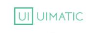 Uimatic