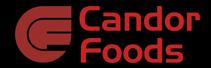 Candor Foods