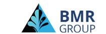 BMR Groups