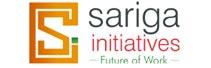 Sariga Initiatives