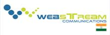 Webstream Communications