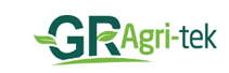 GR Agritek