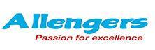 Allengers Infotech