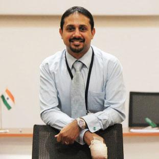 Shohrat Shankar, Founder