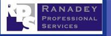 Ranadey Professional Services