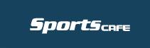 Gambit Sports