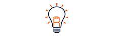 Renodo Innovation Consulting