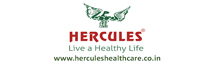 Hercules Health Cares