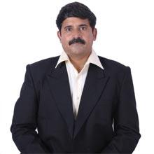Ajay Sharma,Director