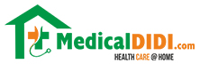 Medicaldidi