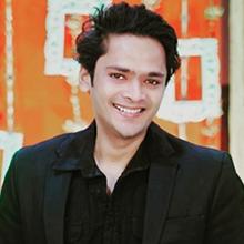 Ankit Khetan, Director