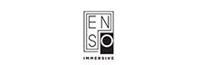 Enso Immersive