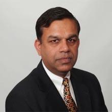 Mohan Satyaranjan, CEO,Vish Narayanan, Co-Founder