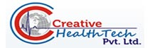 Creative Health Tech