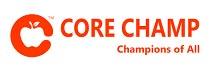 Core Champ