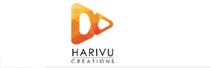 Harivu Creations